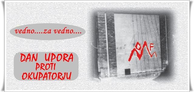 OF (ZA)VEDNO (blog Don Marko M)