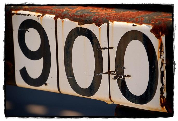 900 (blog Don Marko M)