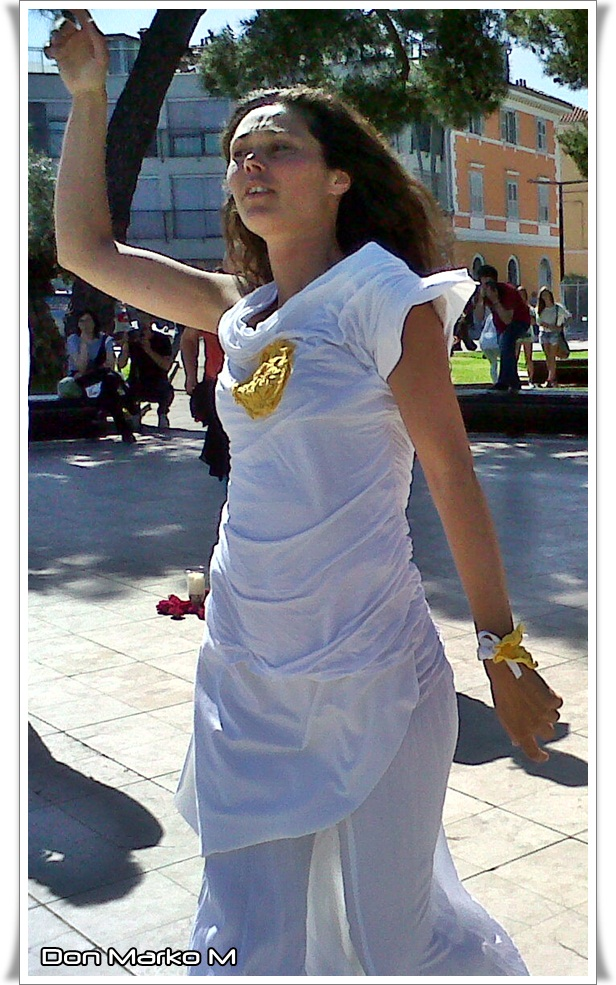 Dancing in the street 2014 Koper 05 (blog Don Marko M)