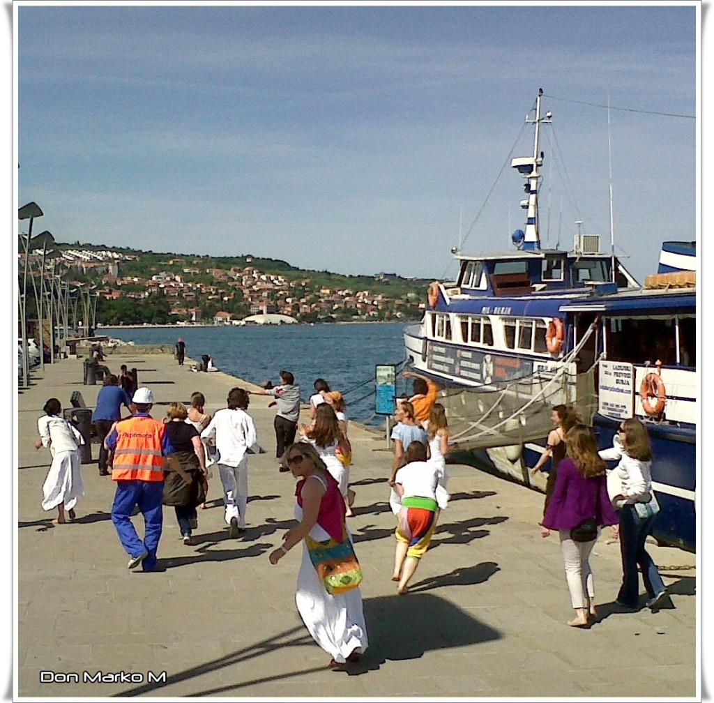 Dancing in the street 2014 Koper 06 (blog Don Marko M)