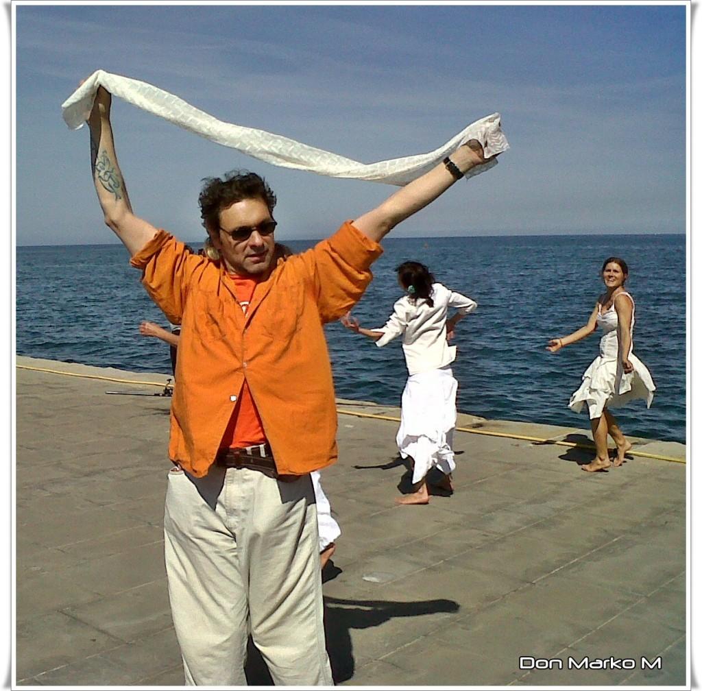 Dancing in the street 2014 Koper 08 (blog Don Marko M)