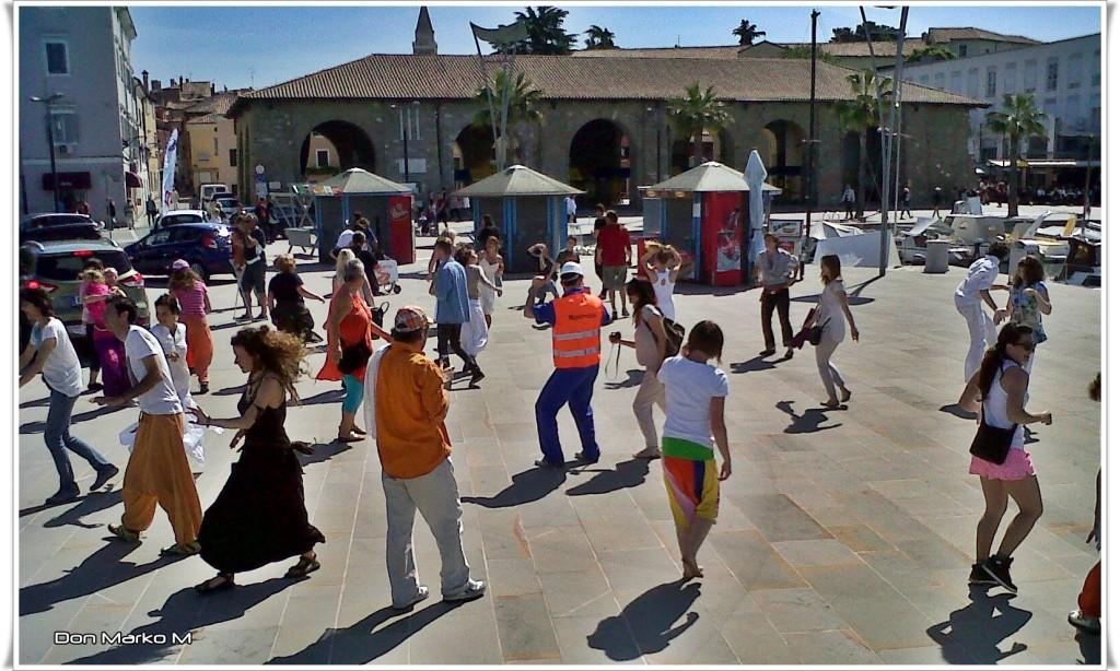 Dancing in the street 2014 Koper 16 (blog Don Marko M)