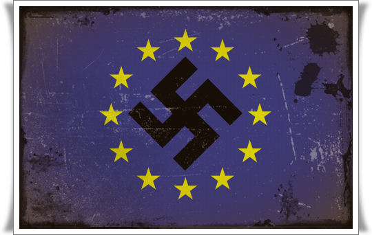 EU nacisti