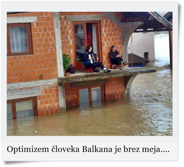 Poplave Srbija (blog Don Marko M)