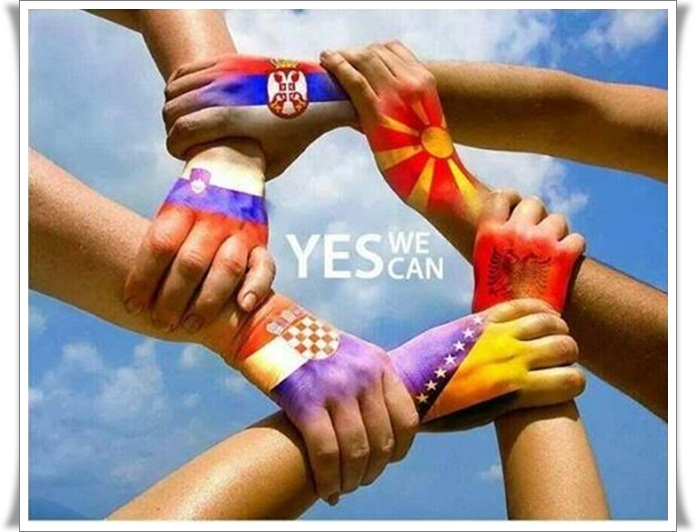 Yes, we can (blog Don Marko M)
