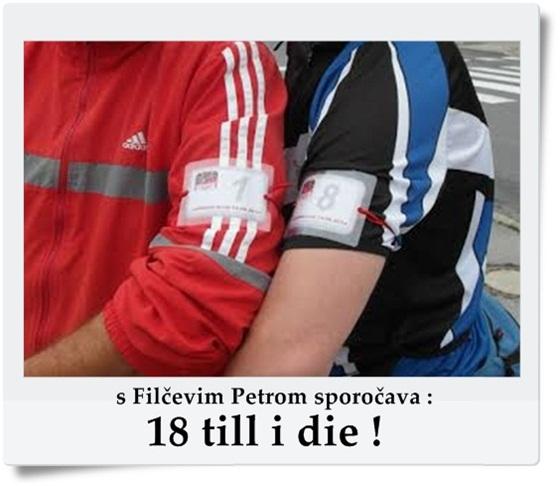 DrMagnum maraton 2014 01 (blog Don Marko M)