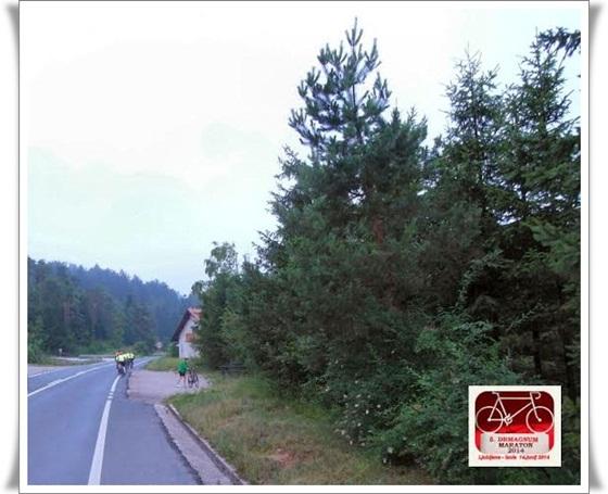 DrMagnum maraton 2014 03 (blog Don Marko M)