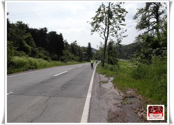 DrMagnum maraton 2014 05 (blog Don Marko M)