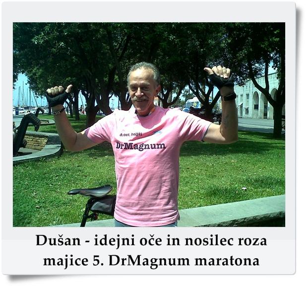 DrMagnum maraton 2014 07 (blog Don Marko M)