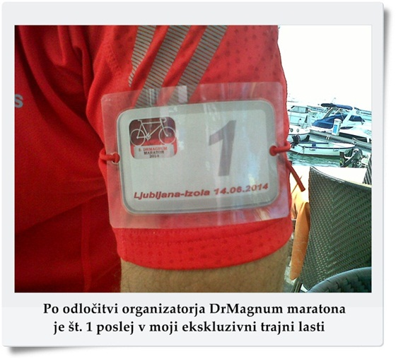 DrMagnum maraton 2014 (blog Don Marko M)