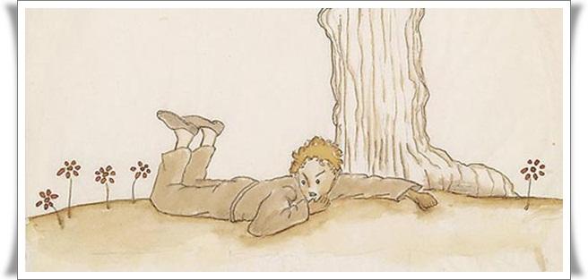 Mali princ 01 (blog Don Marko M)