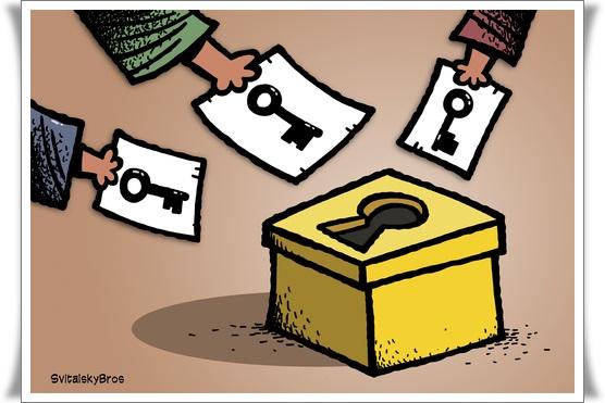 Na volitve (blog Don Marko M)