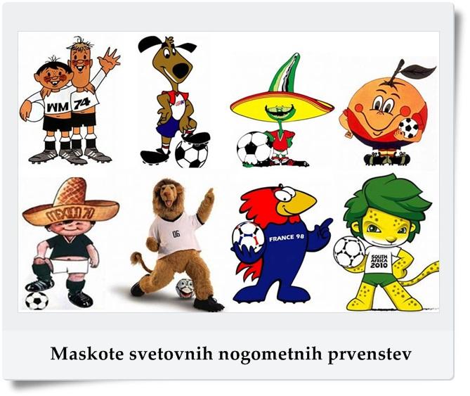 Vse maskote SP (blog Don Marko M)