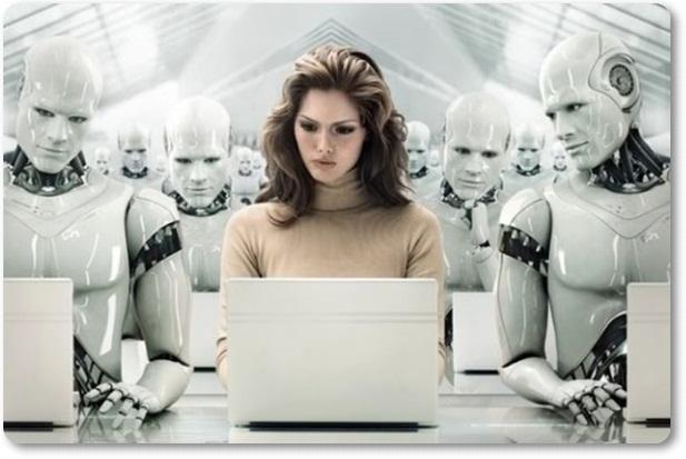 Roboti prihodnosti (blog Don Marko M)