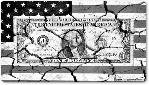 Bankrot ZDA (blog Don Marko M)