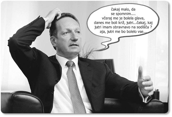 Popović (blog Don Marko M)