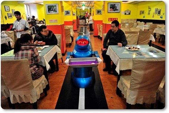 Roboti 2 (blog Don Marko M)