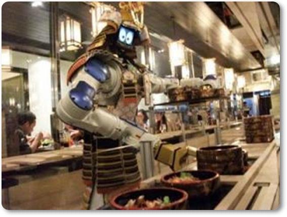 Roboti 4 (blog Don Marko M)