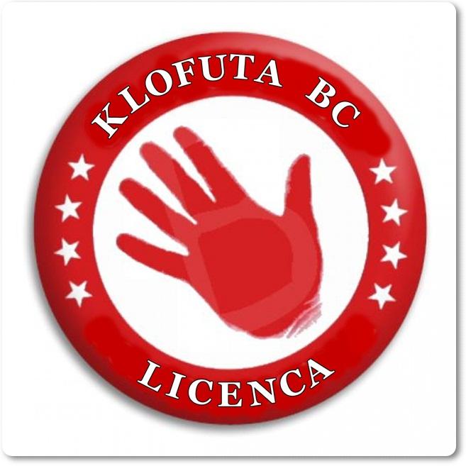 Klofuta 2 (blog Don Marko M)