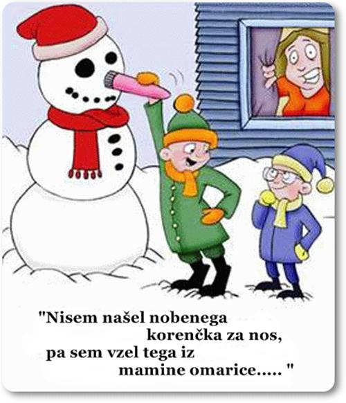 December (blog Don Marko M)