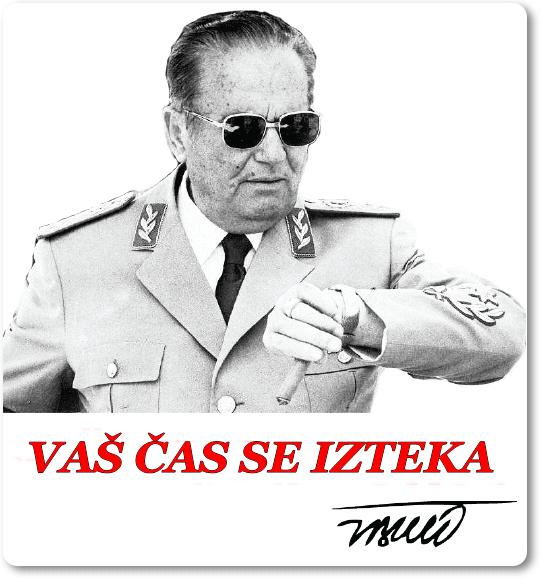 Koledar Tito 2015 (blog Don Marko M)