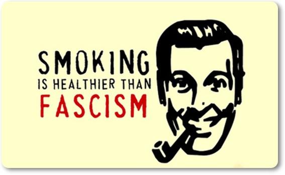 Smoking (blog Don Marko M)