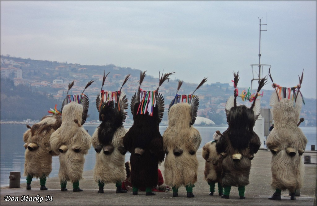 7. Istrski Karneval (Pust) Koper 2015 102