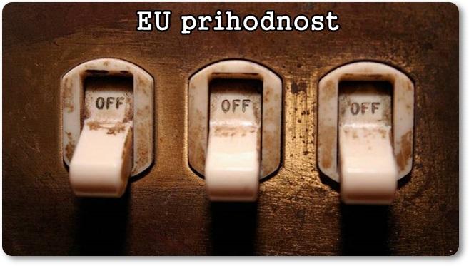 EU bay (blog Don Marko M)