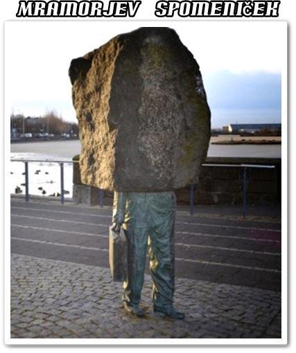 Spomenik Mramor (Don Marko M)1