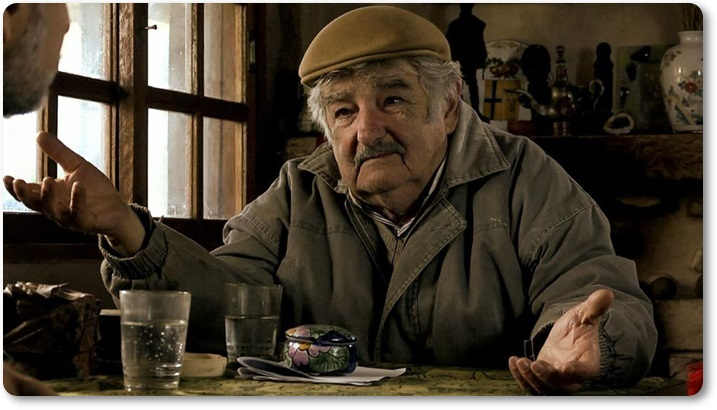 José Alberto Pepe Mujica Cordano 1 (blog Don Marko M)