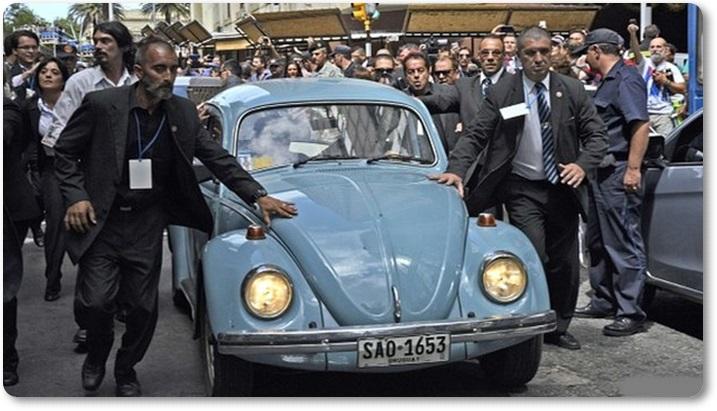 José Alberto Pepe Mujica Cordano 10 (blog Don Marko M)