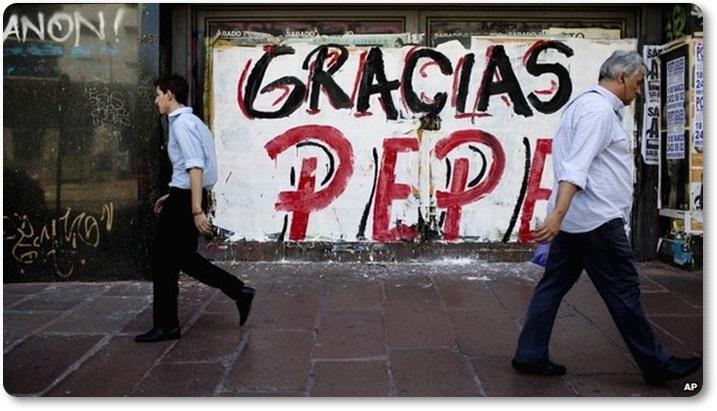 José Alberto Pepe Mujica Cordano 13 (blog Don Marko M)