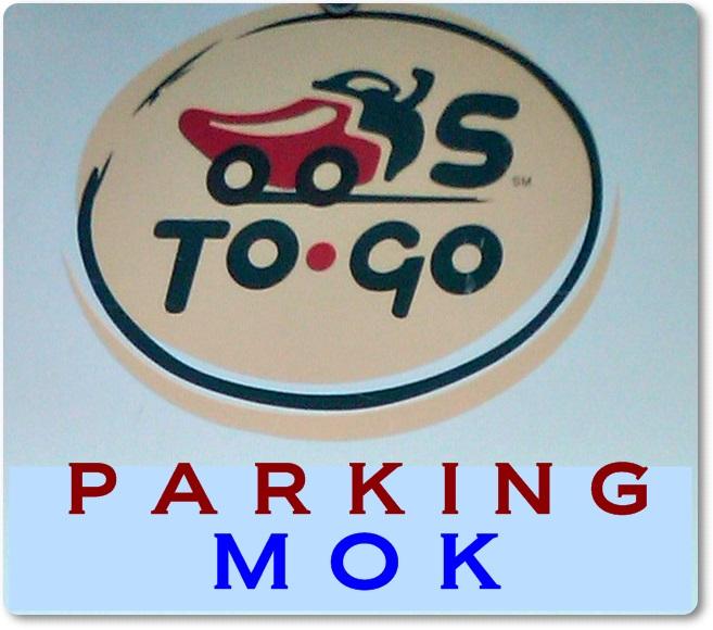 Parking to go (blog Don Marko M)