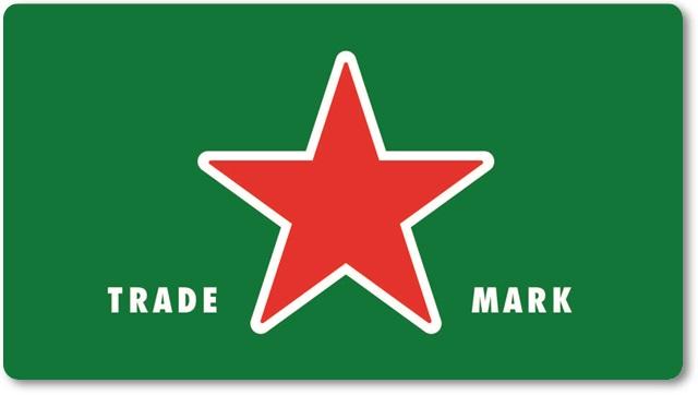 Rdeča zvezda pivo (blog Don Marko M)