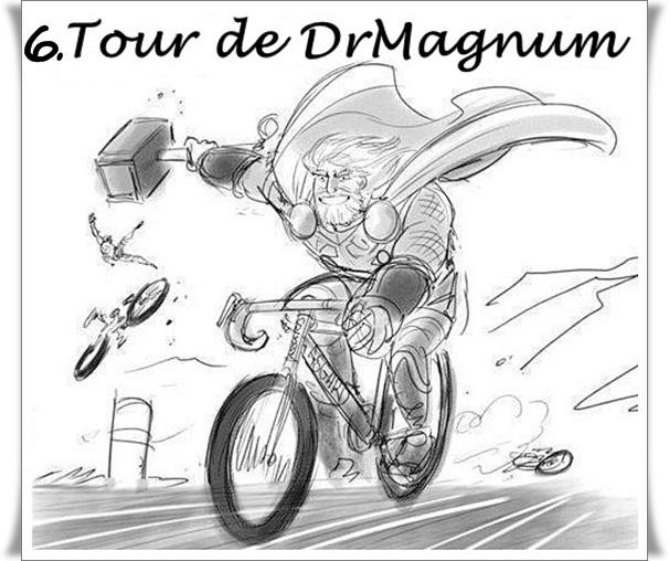 6 Tour de DrMagnum (blog Don Marko M)