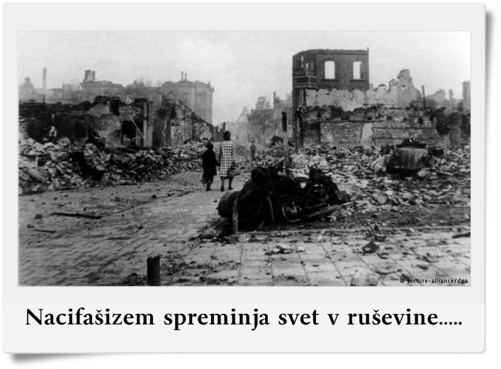 70 let zmage nad nacifašizmom (blog Don Marko M)2