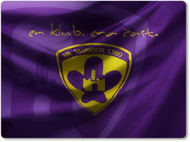 NK Maribor (blog Don Marko M)