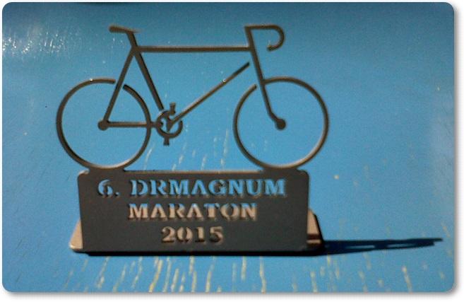 6.DrMagnum maraton 16 (blog Don Marko M)