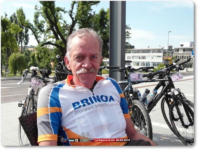 6.DrMagnum maraton 6 (blog Don Marko M)