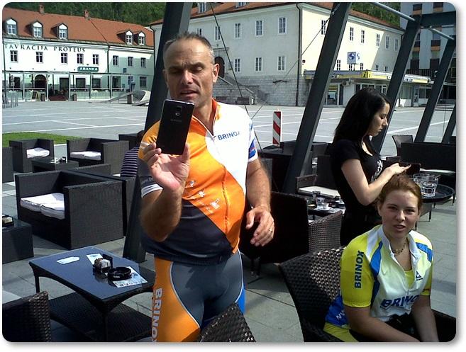 6.DrMagnum maraton 8 (blog Don Marko M)