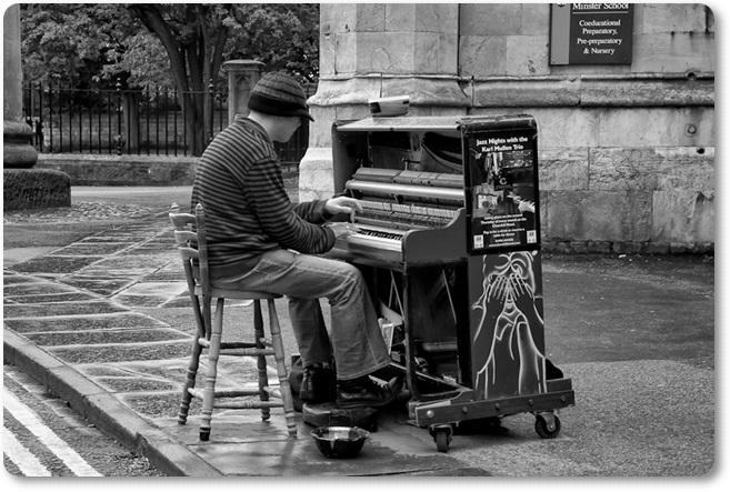 Playing For Change 1 (blog Don Marko M)