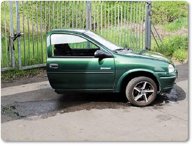 Polovica avto (blog Don Marko M)