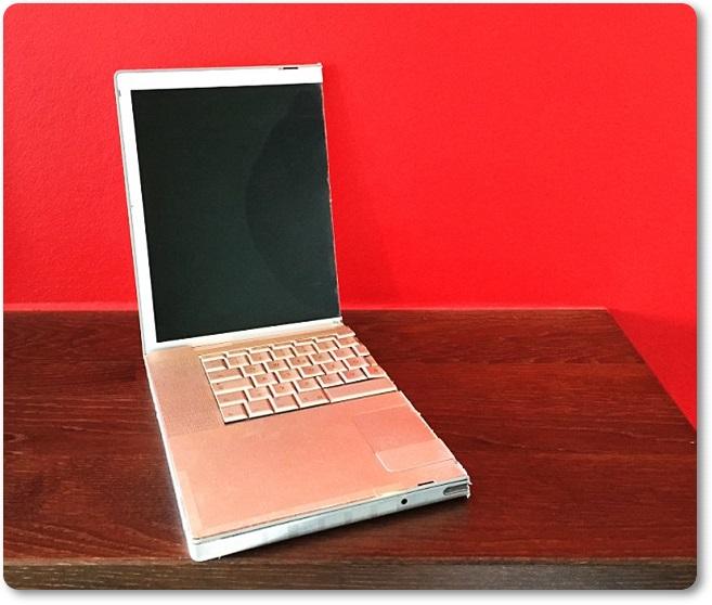 Polovica računalnik (blog Don Marko M)