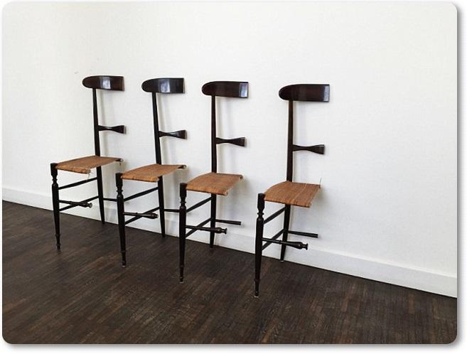 Polovica stol (blog Don Marko M)