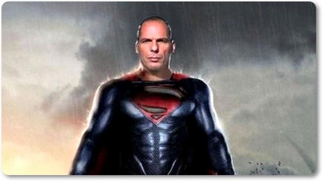 Varoufakis (blog Don Marko M)