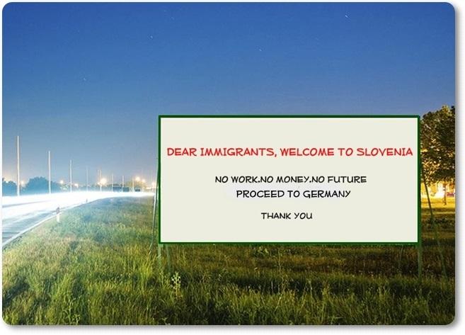 Emigranti (blog Don Marko M)