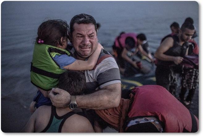 Migranti evropa 2015 (blog Don Marko M) 06
