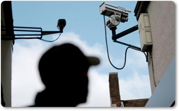 Video nadzor (blog Don Marko M)