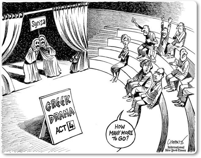 Grčija Siriza 2015 (blog Don Marko M)
