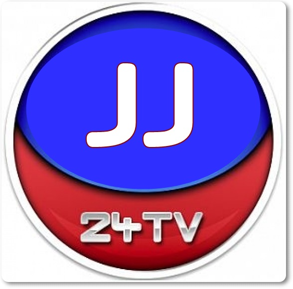 Nova24TV 2 (blog Don Marko M)